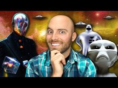 The 10 Most MYSTERIOUS UFO Sightings of All Time! - YouTube