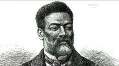 Brasil (OAB) homenageou na noite de 03/11/15 Luiz Gonzaga de Pinto Gama, reconhecendo-o como advogado, após 133 anos de sua morte. Em 1850, Gama tentou frequentar o curso da Faculdade de Direito do Largo do São Francisco, hoje da Universidade de São Paulo (USP), mas foi impedido por ser negro. Ele frequentou as aulas como ouvinte, portanto não se formou, e o conhecimento adquirido permitiu que ele atuasse na defesa jurídica de negros escravos, conseguindo libertar mais de 500 escravos.