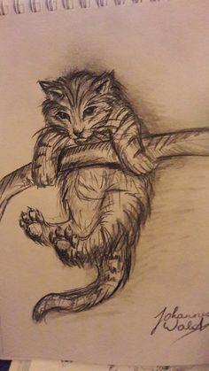Tattoos, Animals, Art, Drawing S, Art Background, Tatuajes, Animales, Animaux, Tattoo