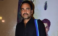 "Pankaj Tripathi's 'Mango Dreams' to release via Netflix: Mumbai, March 13 : Pankaj Tripathi's ""Mango Dreams"" will release on…