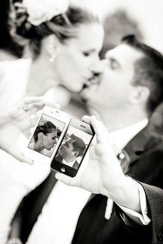 © Patrick Ludolph Mehr von dieser Hochzeit auf…                                                                                                                                                                                 Mehr