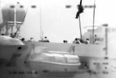 ההתקפה על המרמרה (צילום מסרטון יוטיוב)