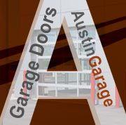 Most Reliable Programming Instructions for Clicker Garage Door Opener « Garage Door Openers