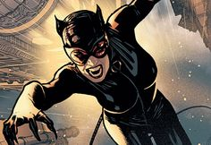 Google Image Result for http://www.awardscircuit.com/wp-content/uploads/2012/06/catwoman3.jpg