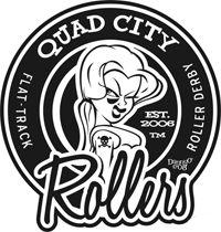 Quad City Rollers