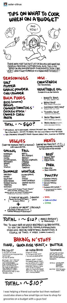Cooking Tips, Cooking Recipes, Good Food, Yummy Food, Useful Life Hacks, Life Advice, Diy Food, Food Hacks, Just In Case