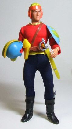 mego flash gordon | Flash Gordon: Original Accessories and Known Repros Retro Toys, Vintage Toys, League Of Extraordinary, Flash Gordon, Sci Fi Films, Andy Gibb, Comic Book Pages, Unsung Hero, Scary Monsters