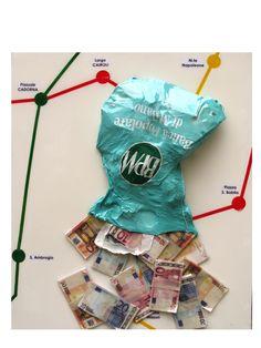 Riccardo Bonfadini - #scultura - ha partecipato a #Mostrami 3 e Mostrami 4 - http://www.mostra-mi.it/main/?p=1740