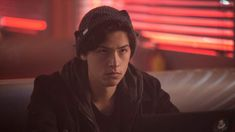 Riverdale Quiz: Are You More Northside Or Southside? - Women.com