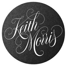 keithmorris-- Portfolio. Love this guy's Work
