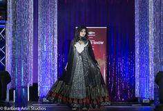 2013 Fashion Show Decor by Us
