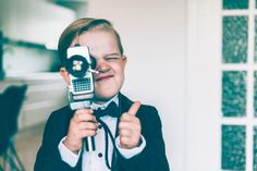 How to Build a Successful Video Marketing Strategy Inbound Marketing, Digital Marketing, Problem Based Learning, Problem Solving Skills, We Are Teachers, Uk Today, Special Needs Kids, New Career, Great Videos