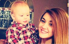 13-Year-Old Bravely Rejected Abortion After Rape, Then the Rapist Attended Her School http://www.lifenews.com/2015/01/13/14-year-old-bravely-rejected-abortion-after-rape-then-the-rapist-attended-her-school/