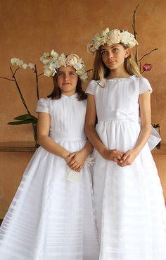 la-mecedora-vestidos-de-comunion