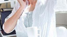 Poznáte to aj vy? 7 tipov, ako predísť únave po obede: Takto zostanete čerství a plní energie! | Casprezeny.sk