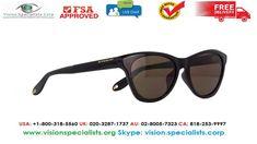 Givenchy GV7068S 80770 Sunglasses Givenchy Sunglasses, Black Sunglasses, Polarized Sunglasses, Oakley Sunglasses, Oakley Frogskins, Hugo Boss, Saint Laurent, Youtube, Matte Black
