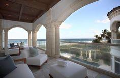 Coastal | Meridith Baer Home