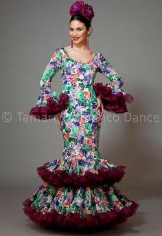 https://www.tamaraflamenco.com/es/trajes-de-flamenca-2016-122