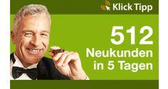Marketing-Tipp: Deutschlands BESTER Follow-Up-Autoresponder!!!