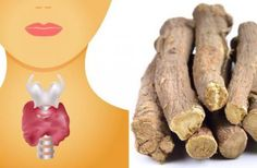 The Most Common Symptoms Of Thyroid Problem That Should Not Be Ignored And How To Treat It Naturally!