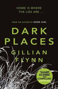 Dark Places (2010)