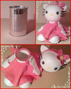 Env o gratis hello kitty ba o set sistema higi nico for Patakha bano food mat