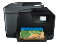 Do you find difficulties in installing HP officejet 8710 printer? Here you can find steps to setup HP officejet 8710 instantly. For support call us Printer Scanner Copier, Wireless Printer, Hp Printer, Wi Fi, Vista Windows, Windows 10, How To Uninstall, Jets, Shopping