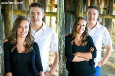 adult brother sister poses - Google Search