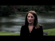 Lorna Byrne interview