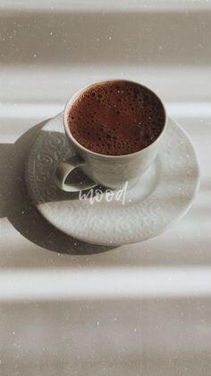Coffee Latte, Coffee Shop, Coffee Maker, Coffee Cozy, Coffee Creamer, Turkish Coffee Cups, Applis Photo, Food Snapchat, Coffee Girl