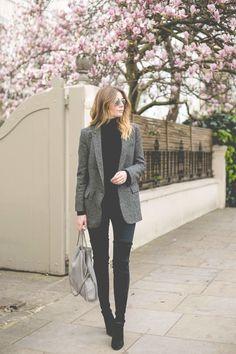 ff25b4e628 Clothes Blog (zanaikkuhlmannd) on Pinterest