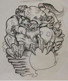 Tattoo Sketch                                                                                                                                                                                 Más