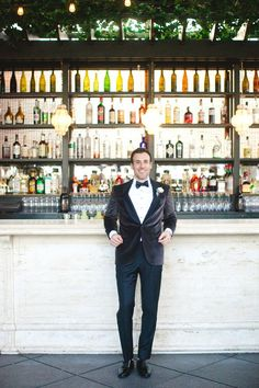 NYC Gramercy Park Hotel Wedding | http://classicbrideblog.com/2015/03/nyc-gramercy-park-hotel-wedding.html/