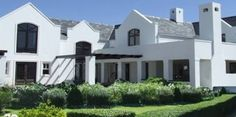 modern cape vernacular architecture - Google Search