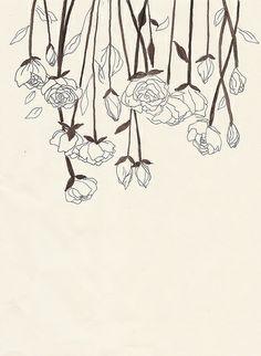 | roses |