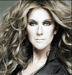 "Voice Of Soul.it - Canzone Del Giorno 03.02.2013: Celine Dion ""Parler à Mon Père"" (video ufficiale). - http://www.voice-of-soul.it/canzone-del-giorno-1/"