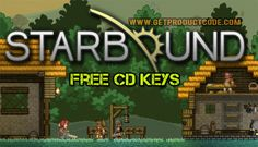 http://topnewcheat.com/starbound-cd-key-generator-2016/ Starbound activation code, Starbound buy cd key, Starbound cd key, Starbound cd key giveaway, Starbound cheap cd key, Starbound cheats, Starbound crack, Starbound download free, Starbound free cd key, Starbound free origin code, Starbound full game, Starbound key generator, Starbound key hack, Starbound license code, Starbound multiplayer key, Starbound online code, Starbound origin keygen, Starbound play station code, S