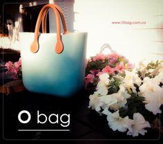 """Momentos """"O bag""""... www.Obag.com.co"""