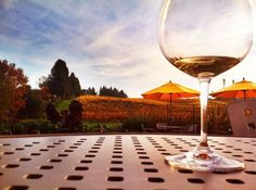 The Happier Camper • GLAMPING 101 - Great Californian wine country campgrounds