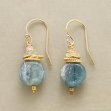 e34af90f7 258 Best Earrings - Sundance images in 2013 | Beaded Jewelry, Boucle ...