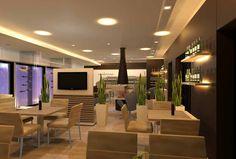 Design Vinothek Interior Design Sketches, Conference Room, Table, Furniture, Home Decor, Interior Designing, Meeting Rooms, Interior Design, Home Interior Design