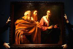 Colonial Art, The Royal Collection, Johannes Vermeer, Baroque Art, Italian Artist, Art Activities, Heritage Image, Medium Art, Art Lessons