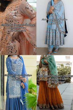 🌺 Designer Wedding Boutique Salwar Suits Canada, Maharani Designer Boutique 👉 CALL US : + 91-86991- 01094 / +91-7626902441 or Whatsapp --------------------------------------------------- #punjabisuits #punjabisuitsboutique #punjabisuitswag #punjabisuit #designersuits #salwarsuit #salwarsuits #salwarsuitsforwomen #salwarsuitonline #salwarkameezonline #salwarkameezsuit #salwarkameez #torontowedding Punjabi Salwar Suits, Patiala Salwar, Anarkali, Pakistani Salwar Kameez Online, Salwar Suits Simple, Salwar Kameez Online Shopping, Salwar Suits Online, Designer Salwar Suits, Designer Dresses