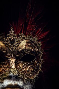 Venice mask                                                                                                                                                                                 More