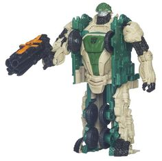 Transformers Power Battler Autobot Hound ** Visit the image link more details. Note:It is affiliate link to Amazon.