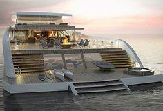 #Nice yachtsailor.blogspot.com