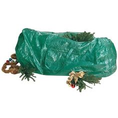 More suggest Artificial Tree Storage Bag for Christmas Gifts Idea Online Chest Furniture, Garden Furniture, Christmas Tree Storage Bag, Christmas Gifts, Tree Bag, Door Sweep, Trunks And Chests, Artificial Tree, Online Gifts