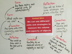 Enquiry-Based Maths: Assessing Through Reflecting