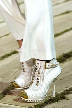 Heels I Love ♥