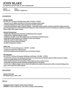 example of resume to apply job Resume Builder Make A Resume Velvet Jobs Example Of Resume To . Online Resume Builder, Free Resume Builder, Cover Letter Builder, Sample Resume Cover Letter, Federal Resume, How To Make Resume, Curriculum Vitae Resume, Resume Writing Services